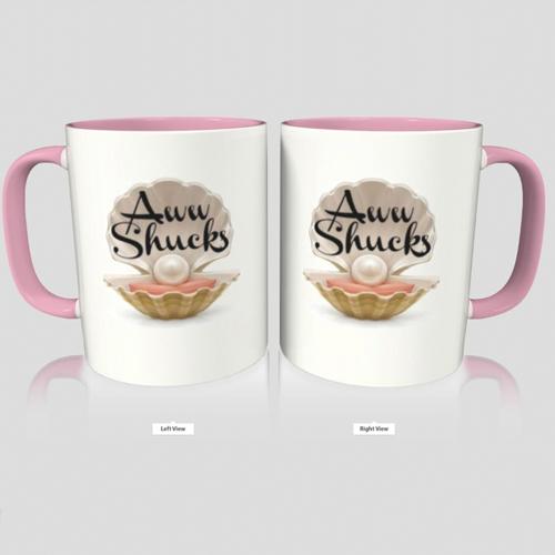 Aww-Shucks-Mugs
